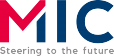 株式会社MIC 採用サイト